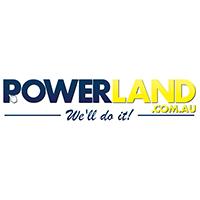 powerland-logo