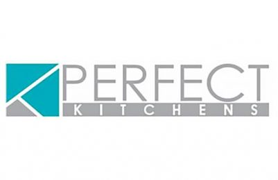 perfect-kitchens-logo