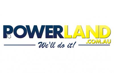 power-land-logo
