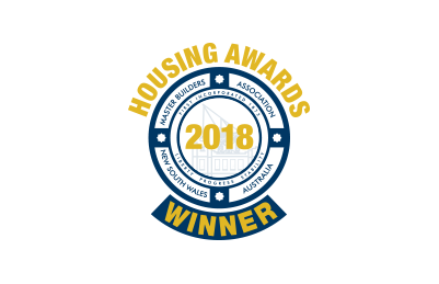 housing-awards